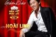 Vì sao show 'Thách thức danh hài' có Hoài Linh làm giám khảo hoãn casting?