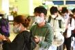 Du học sinh Việt có thể bị trục xuất khỏi Mỹ: Bộ GD&ĐT lên tiếng