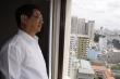 'Cựu tử tù' Liên Khui Thìn tố bị chiếm đoạt tài sản công ty khi chấp hành án