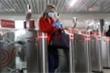 Vượt Tây Ban Nha về ca mắc COVID-19, Nga trở thành ổ dịch lớn thứ hai thế giới