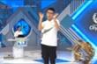 Nam sinh Yên Bái nhảy Kpop khuấy động sân khấu Đường lên đỉnh Olympia