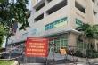 Chung cư Sunview Town TP Thủ Đức tiếp tục bị phong tỏa lần 2