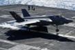 Hé lộ lý do Hải quân Mỹ mạnh tay chi tiền mua tiêm kích F-35