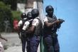 Nga nói gì sau thông tin kẻ tấn công Tổng thống Haiti là người Mỹ?
