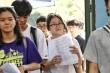 Đề thi môn Toán vào lớp 10 công lập Hà Nội