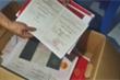 Công an Đồng Nai phá đường dây 'khủng' làm giả giấy tờ, tài liệu con dấu