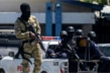Ai đã ra lệnh ám sát Tổng thống Haiti?