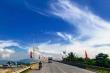 Hải Phòng cải tạo, nâng cấp Quốc lộ 10 hơn 1.220 tỷ đồng