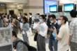Những người Trung Quốc ngoài 35 tuổi chật vật tìm việc trong đại dịch