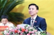 Ông Đỗ Trọng Hưng được bầu làm Bí thư Tỉnh uỷ Thanh Hoá với số phiếu tuyệt đối