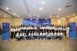 41 nữ sinh tranh tài tại chung kết Hoa khôi Sinh viên Việt Nam 2020