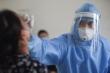 Các ca COVID-19 liên quan thế nào đến 6 bệnh viện ở Đà Nẵng?