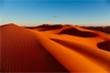 Kinh ngạc kế hoạch tạo mưa cho hoang mạc Sahara