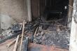 3 người chết trong vụ cháy nhà ở Hưng Yên: Bộ Công an vào cuộc điều tra
