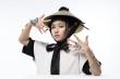 'Chân dài nhí' gây ấn tượng sau cuộc thi Siêu sao mẫu nhí Việt Nam 2019