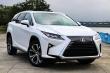 Triệu hồi hơn 30.000 xe Toyota và Lexus tại Việt Nam bị lỗi bơm nhiên liệu