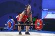 Lịch thi đấu Olympic Tokyo 2020 ngày 27/7: Việt Nam có hi vọng tranh huy chương