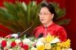Chủ tịch Quốc hội: Quảng Ninh cần thúc đẩy khởi nghiệp, ưu tiên đổi mới