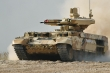 Vũ khí thay đổi cuộc chơi, Nga sẽ dùng BMPT-72 quét sạch bộ binh kẻ thù