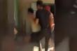 Người Trung Quốc chạy tán loạn khi bị kiểm tra: Cách ly 21 người