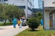 Cả 3 trường hợp dương tính SARS-CoV-2 ở Huế đều là nhân viên thẩm mỹ viện AMIDA