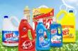 Masan mua xong 52% cổ phần Bột giặt Net