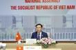 Việt Nam đề xuất chia sẻ và tiếp cận công bằng nguồn vaccine ở AIPA 2021