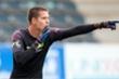Filip Nguyễn giữ sạch lưới, Slovan Liberec sáng cửa dự Champions League