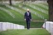 20 năm lời hứa 'rút quân khỏi Afghanistan' của các đời tổng thống Mỹ