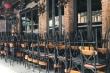 Quán bar, vũ trường trên phố Tây Bùi Viện đóng cửa lần 2 vì COVID-19