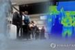 52 nước thắt chặt nhập cảnh đối với du khách từ Hàn Quốc vì dịch Covid-19