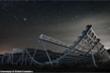 Phát hiện tín hiệu bí ẩn, nghi được gửi đi từ nền văn minh ngoài Trái đất