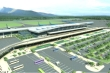 'Cần tính toán kỹ khi xây dựng cảng hàng không Sapa'