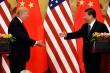Tranh luận Phó Tổng thống tiết lộ hai hình ảnh nước Mỹ khác biệt về đối ngoại?
