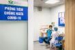 Vaccine COVID-19: 'Lá chắn' để hàng không vững bước giữa đại dịch