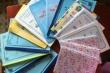 Bộ Giáo dục và Đào tạo yêu cầu không quy định thêm hồ sơ, sổ sách cho giáo viên