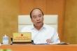 Thủ tướng: Việt Nam quyết tâm tăng trưởng dương trong năm 2020