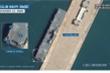Trung Quốc tính đưa tàu sân bay lớn nhất tới Biển Đông?