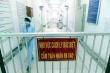 Việt Nam ghi nhận 38 ca nhiễm Covid-19, ba người mới tiếp xúc với bệnh nhân 34