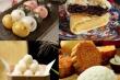 Bánh trung thu Việt Nam khác gì với bánh trung thu các nước?