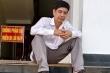 Bị cáo tự tử sau khi toà tuyên án ở Bình Phước: Mở phiên Giám đốc thẩm ngày 12/6