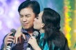 Phi Nhung: 'Tôi và Mạnh Quỳnh cãi lộn liên tục sau sân khấu'