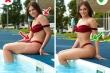 12 sai lầm khi tạo dáng khiến bộ ảnh bikini thành thảm họa