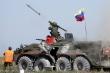 Nga chọc tức Mỹ, sẵn sàng bán thêm vũ khí cho Venezuela