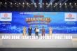 Hưng Thịnh thắng 3 giải Doanh nghiệp, Doanh nhân TP.HCM tiêu biểu năm 2020
