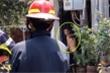 TP.HCM: Cảnh sát nổ súng, vây bắt kẻ nghi ngáo đá cướp tài sản