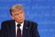 Chưa bỏ cuộc, ông Trump đâm đơn kiện bang New Mexico