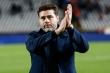 Messi phản đối Pochettino làm HLV Barca