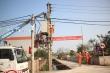 EVNHANOI triển khai giải pháp đảm bảo điện mùa nắng nóng