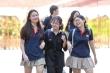 Bộ GD&ĐT lùi thời gian kết thúc năm học, thi THPT quốc gia